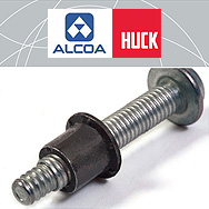 M.Shimizu firms partnership with Huck Tools for authorized distribution of tools and parts in the brazilian market