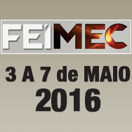 Come visit us at Fimec 2016